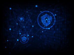 Make sure your cyber security strategy will protect your business against today's hackers.