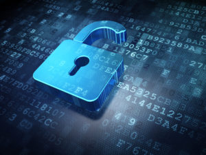 Are you selling managed security services to SMBs?