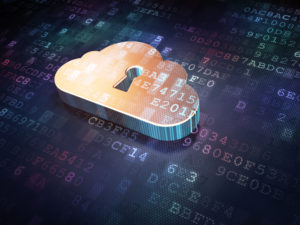 Learn about how disaster recovery, cloud storage, and more can help improve your cyber security.