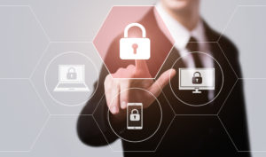 Here's what channel partners need to know to provide cyber security to their clients.