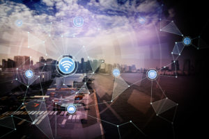 Get past the hype and learn what SD-WAN can truly do.