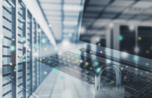 Learn how SD-WAN can bolster network security.