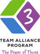 team alliance program